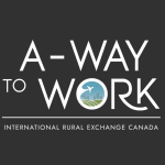 Introducing A-Way to Work